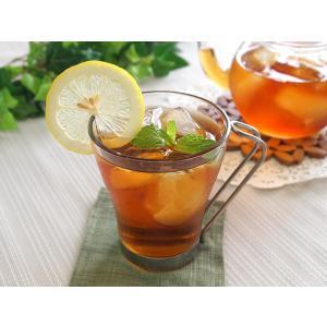 紅茶 茶葉 祁門紅茶(キーマン紅茶)50g|saika