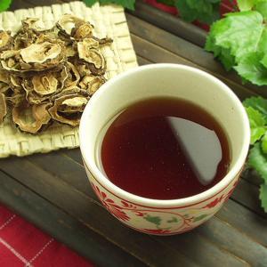 ゴーヤ茶 苦瓜 ゴーヤー茶 健康茶|saika