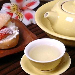 緑茶 明前黄山毛峰・雀舌20g 中国緑茶|saika