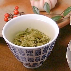 緑茶 明前西湖龍井茶20g 中国緑茶|saika