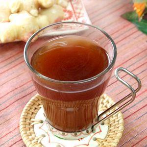 紅茶 しょうが紅茶 クイックパウダー 粉末|saika