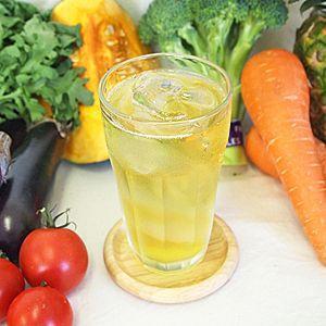 酵素ドリンク やさい生酵素・ジャスミン茶 ジップパック50g|saika