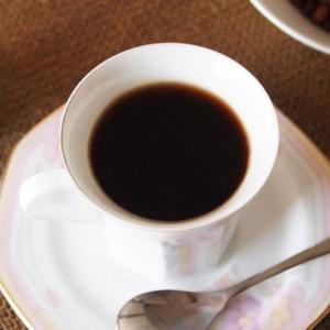 インスタントコーヒー 珈琲 雲南コーヒー150g...