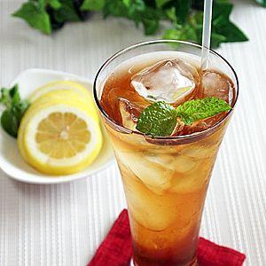 紅茶 祁門紅茶(キーマン紅茶)クイックパウダージップパック100g|saika
