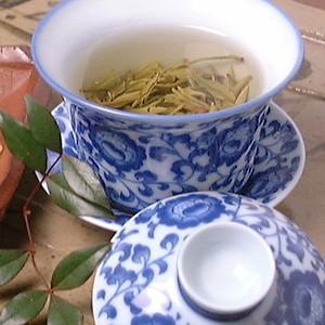 緑茶 明前太湖碧螺春20g 中国緑茶|saika