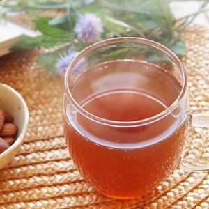 烏龍茶 粉末 プレミアム烏龍茶パウダー50g ウーロン茶 うーろんちゃ saika
