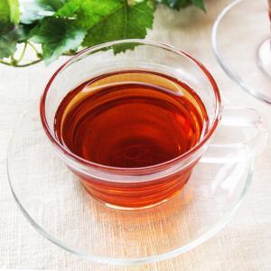 メタブロック茶 ダイエット お茶