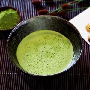 抹茶パウダー100g 国産抹茶 グリーンティー|saika