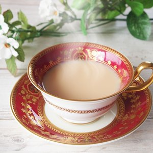 ジャスミンティーラテ150g ミルク ラテ ジャスミン茶 粉末 パウダー 粉末茶 ステビアパウダー インスタント|saika