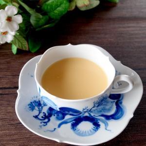 ジャスミンチーズティー130g ジャスミン茶 ミルクティー インスタント 即席 茉莉花茶 粉末 パウダー ホット タピオカ|saika