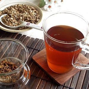茶こし付きマグカップ ガラス・ストレート  フタ付き 耐熱ガラス saika