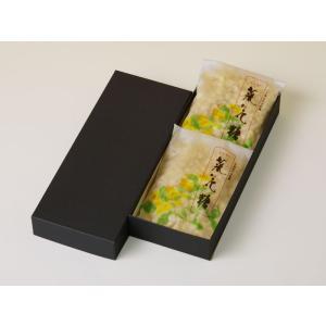 献上銘菓 福井大黒屋の菜花糖 70g×2袋|saikatou