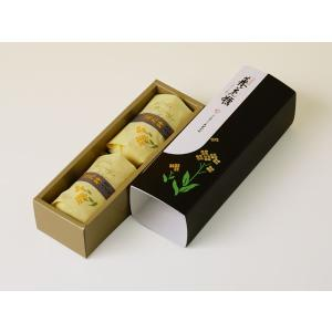 献上銘菓 福井大黒屋の菜花糖 55g×2袋|saikatou