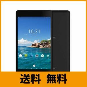 ALLDOCUBE M8 電話タブレット、8インチ4GタブレットPC、1920x1200スクリーン、MTK X27 Deca Core、3GB RAM|saikuron-com