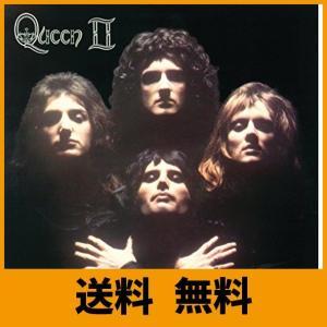 Queen II (Deluxe Edition) saikuron-com