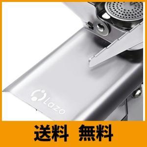 Lazo ステンレス 遮熱板 イワタニ ジュニアバーナー 適合サイズ 各種 シングルバーナー用 saikuron-com