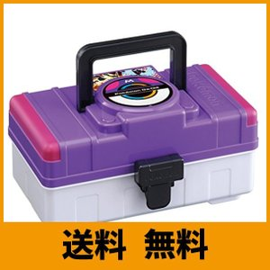 ポケモンガオーレ ガオーレトランク2 saikuron-com