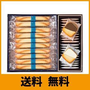たくさんの人々に美味しい菓子を届けたい!これが青山 ヨックモック「菓子作りの精神」色とりどりの缶たち...