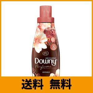 ダウニー アドラブル downy adorable 750ml saikuron-com