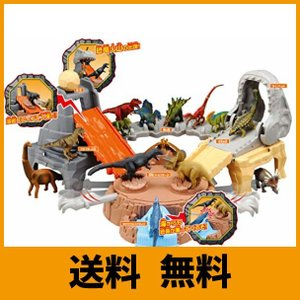 アニア 恐竜バトルキングダム|saikuron-com