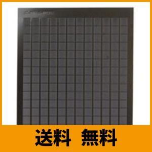 レンジフード交換用フィルター スロットフィルタ CSF10-3421(1枚入り)|saikuron-com