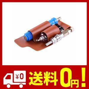 熱中症対策 溶接作業 冷却器 冷却ベスト エアー装置 クーレット クールベスト 個人用冷却器 コンプレッサーに接続だけ 水油分離|saikuron-com