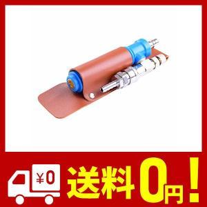 熱中症対策 溶接作業 冷却器 冷却ベスト エアー装置 クーレット クールベスト 個人用冷却器 コンプレッサーに接続だけ|saikuron-com