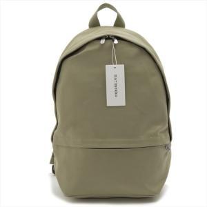 マリメッコ リュックサック marimekko ENNI BACKPACK GREEN TEA 045166 555|sail-brand