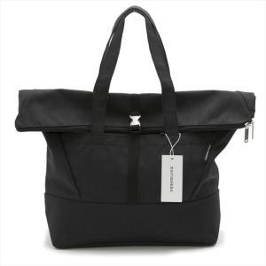 マリメッコ トートバッグ marimekko HAKANIEMI SHOULDER BAG ブラック 045483 099|sail-brand