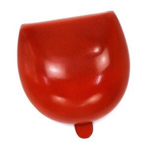 ペローニ peroni コインケース オレンジ 594|sail-brand