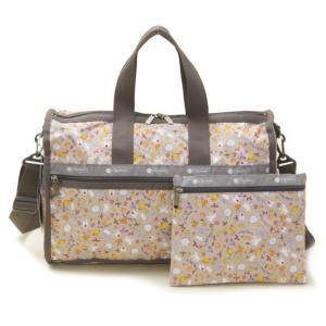レスポートサックLeSportsacボストンバッグかばんレスポートサック バッグ旅行用かばんボストン...