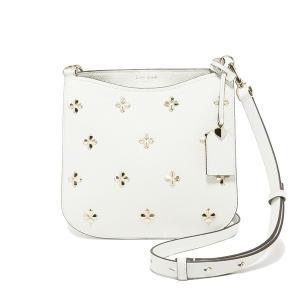 ケイトスペードKate Spadeバッグかばんショルダーバッグ鞄 ポシェット 女性用 ケイトスペード...