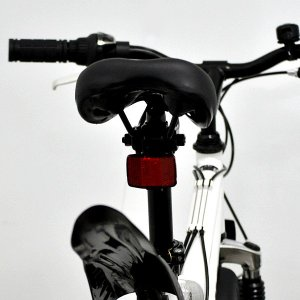 【ANIMATOアニマート】 マウンテンバイク SANDPIPER Wサス 26インチ SHIMANO18段変速|sailaijidanxia|07