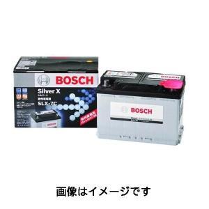 ボッシュ   BOSCHシルバーバッテリー SLX-8C 86Ah バッテリー無料引取りサービス付き|sair