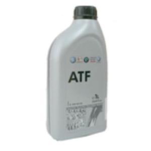 フォルクスワーゲン純正 オートマチックオイル 1L G052162A2