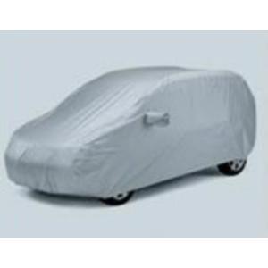 フォルクスワーゲン  VW  トゥーラン 純正ボディーカバー J1TGA1A01D|sair