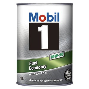 Mobil 1 10W30  モービル1   10W-30  SN  GF-5  化学合成エンジンオイル 1L×12缶セット sair