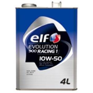 elf EVOLUTION 900RACING1 10W50  エルフ エボリューション900 レーシング1 10W-50  全合成油/SN/CF オイル 20L缶|sair