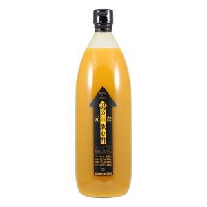 セゾンファクトリー 男の元気な飲む酢 1050g|saisonfactory