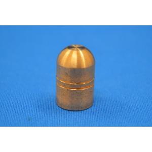 【100個パック】スポット溶接用 標準キャップチップ LA-1320-RD saitama-yozai