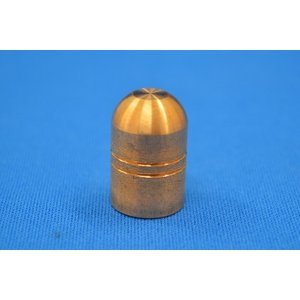 【10個パック】スポット溶接 標準キャップチップ LA-1320-RD saitama-yozai