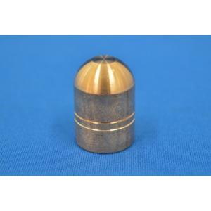 【1000個パック】スポット溶接用 標準キャップチップ LA-1623-D saitama-yozai