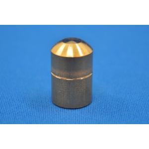 【500個パック】スポット溶接用 標準キャップチップ LC-1320-D saitama-yozai