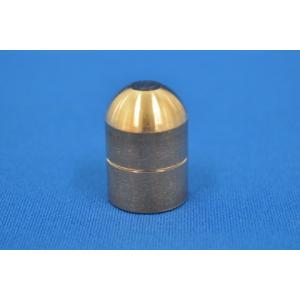 【100個パック】スポット溶接 標準キャップチップ LC-1623-D saitama-yozai