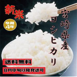無洗米 米 お米【こだわりのオリジナルブレンド米】無洗米20kg(10kgx2袋)