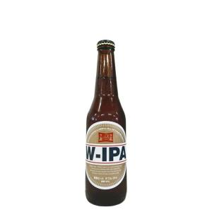 箕面ビール ダブルIPA 生 330ml|saitousaketen34