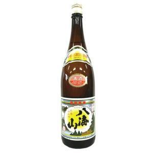 八海山 清酒 1800ml saitousaketen34