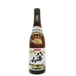 八海山 特別本醸造 720ml saitousaketen34