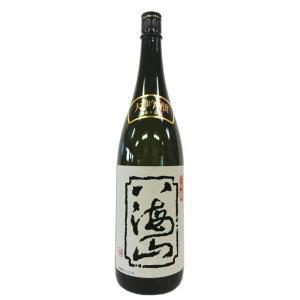 八海山 大吟醸 1800ml saitousaketen34