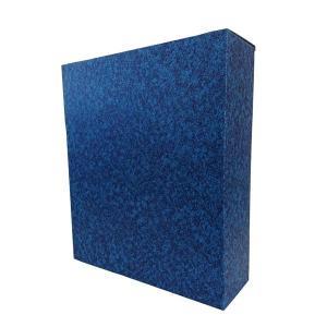 ラッピングボックス 720〜750ml 3本用 saitousaketen34